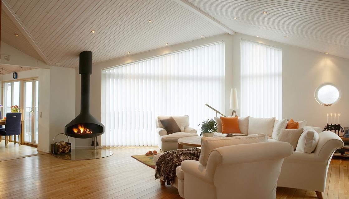 Rollo Giebelfenster lamellen für giebelfenster reuther fenstergestaltung hilden