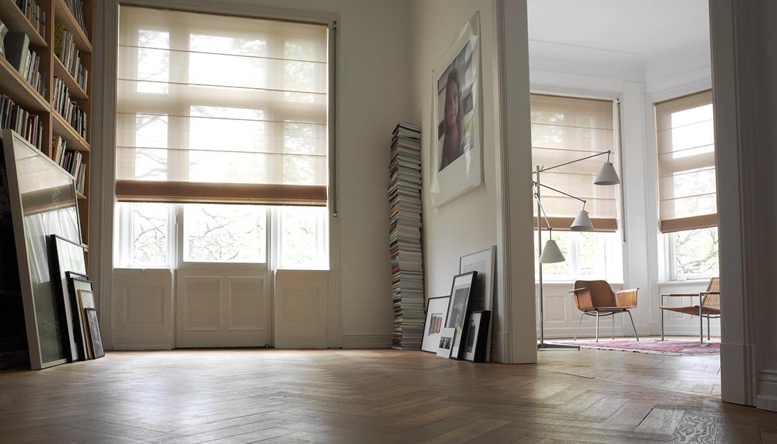 raffrollo reuther fenstergestaltung hilden. Black Bedroom Furniture Sets. Home Design Ideas